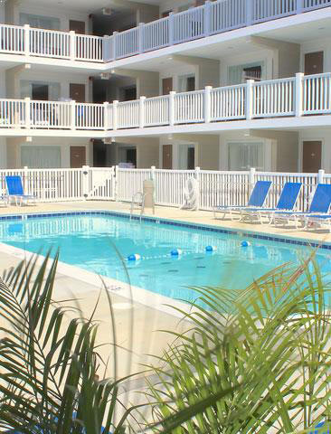 spring-weekend-package-by-the-oceanus-at-rehoboth-beach-th