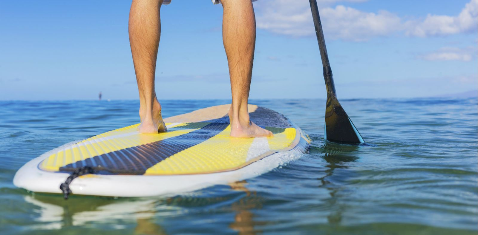 Delaware, Water Sports