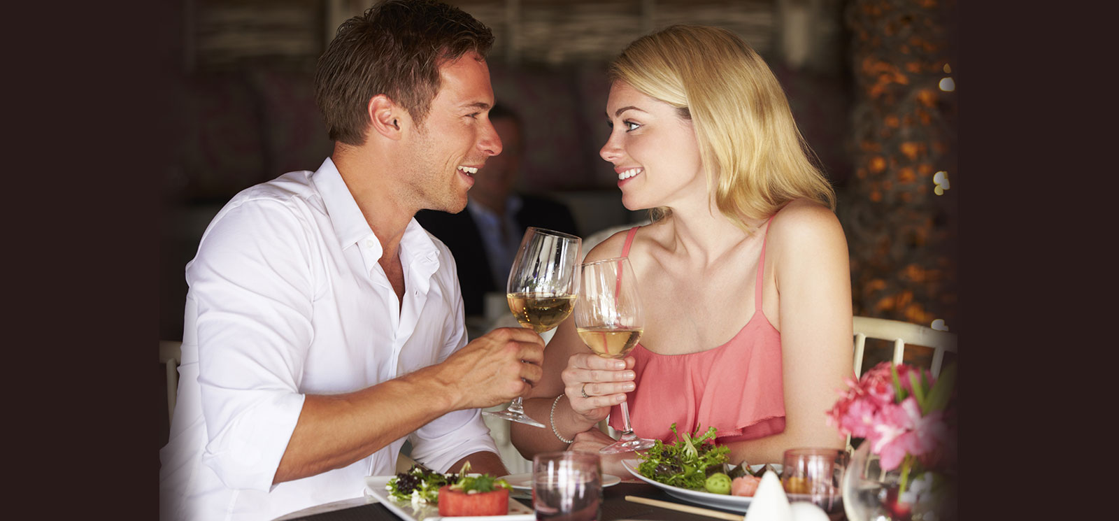 Dining and Nightlife In Rehoboth Beach