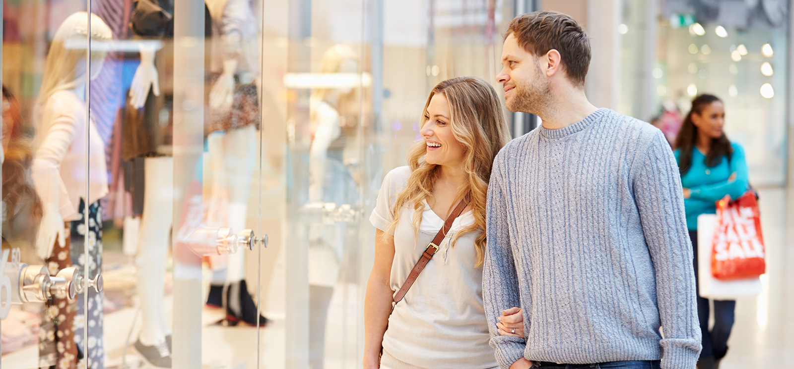 Tax Free Shopping from Rehoboth Beach