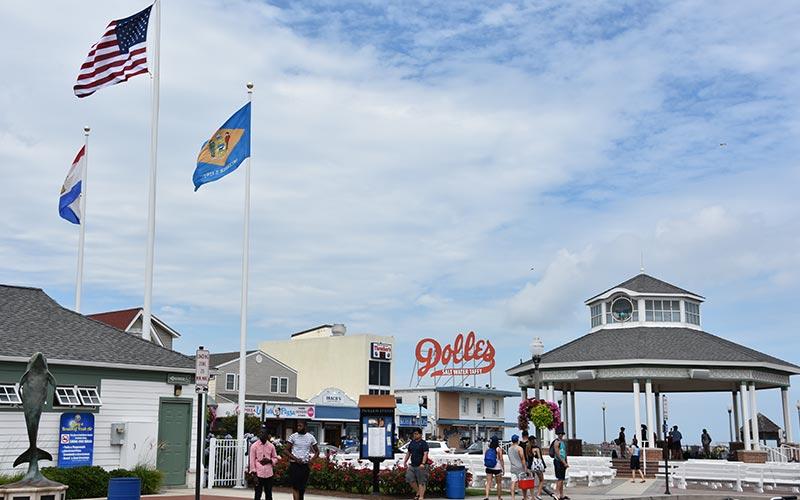 The Oceanus Rehoboth Beach Best Rate Guarantee