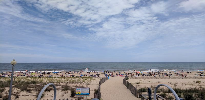 stay-3-nights-and-save-at-oceanus-at-rehoboth-beach