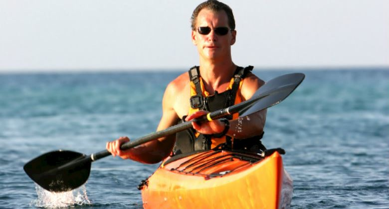 Quest Kayaks & Eco Tours of Rehoboth Beach, Delaware