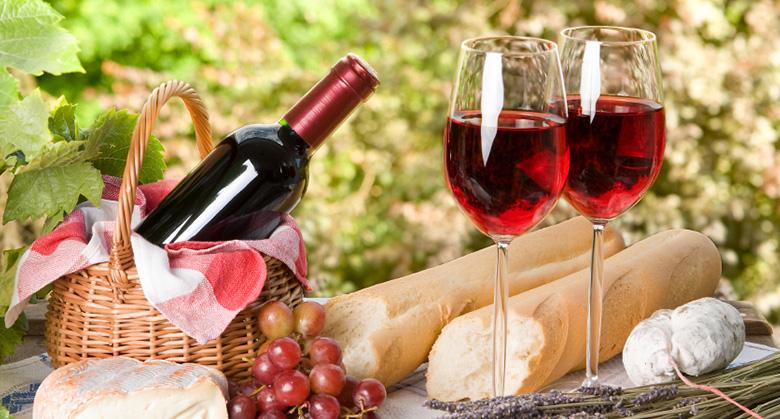 Salted Vines Vineyard & Winery of Delaware
